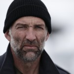 Shackleton Epic began development in 2008, when Alexandra Shackleton, granddaughter of Sir Ernest, approached Tim Jarvis with the idea of an expedition to honour one of the greatest leadership and survival stories of all time.